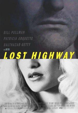 Lost Highway 1556x2250
