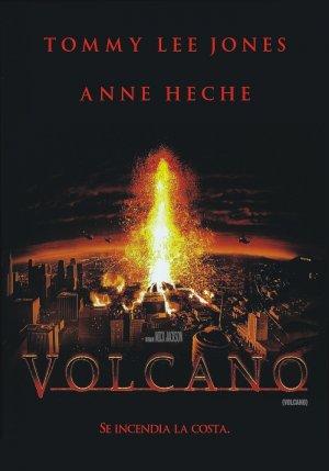 Volcano 700x1000