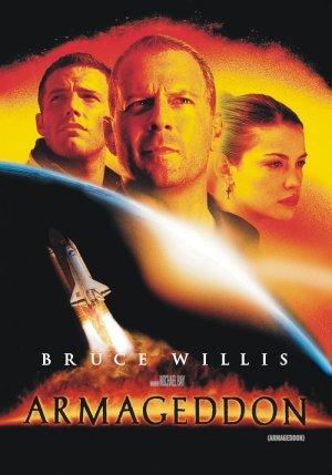Armageddon 700x1000