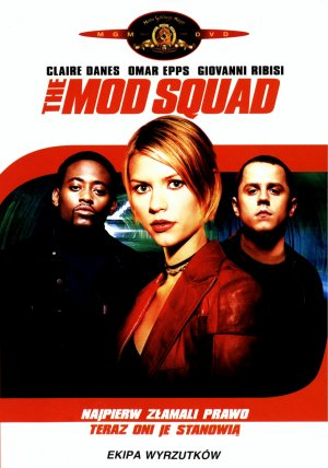 The Mod Squad 1512x2159