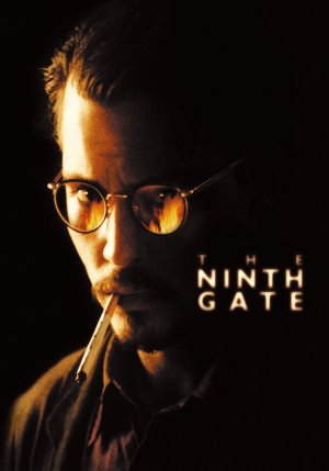 The Ninth Gate 1680x2400