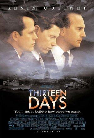 Thirteen Days 512x755