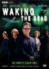 Waking the Dead poster