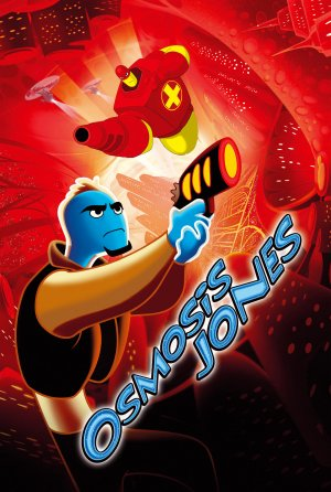 Osmosis Jones 2018x3000