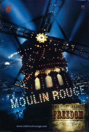 Moulin Rouge! 1965x2934