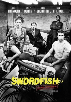 Swordfish 700x1000