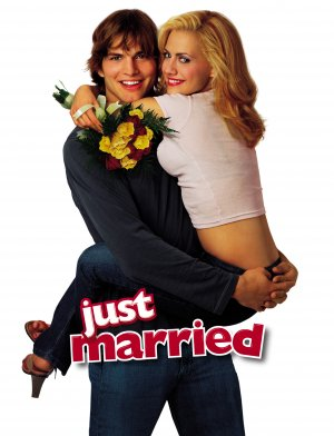 Just Married 2293x3000