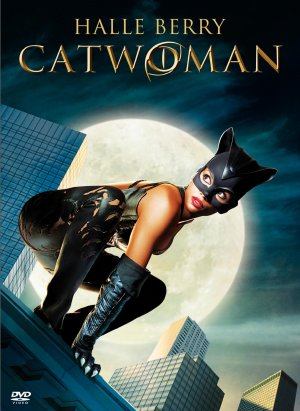 Catwoman 1610x2206