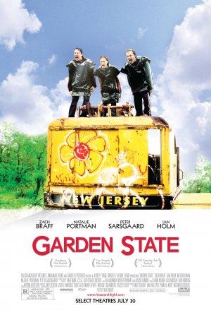 Garden State 3364x5000