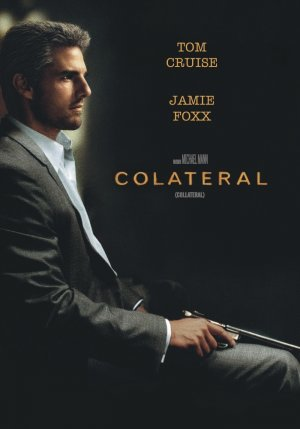 Collateral 700x1000