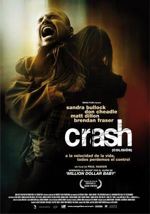 Crash 2492x3543