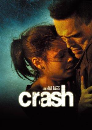 Crash 2552x3615