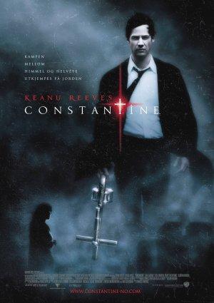 Constantine 2479x3508
