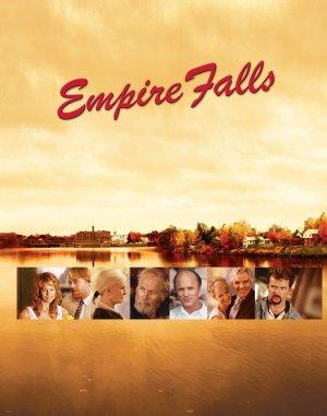 Empire Falls 3776x4800