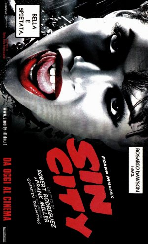 Sin City 621x1024