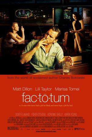 Factotum 3375x5000