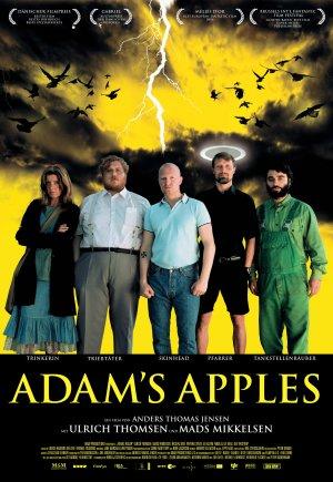 Ádám almái 1748x2534