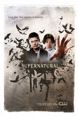 Supernatural 1884x2825