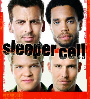 Sleeper Cell 2718x3000