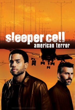 Sleeper Cell 2256x3300