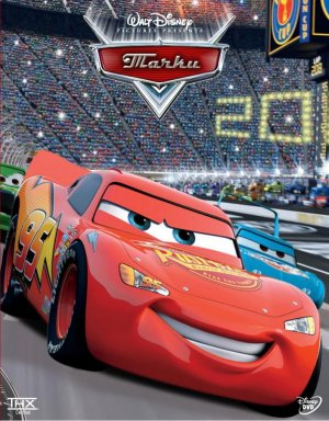 Cars 706x904