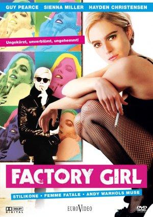 Factory Girl 833x1181