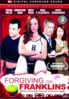 Forgiving the Franklins poster