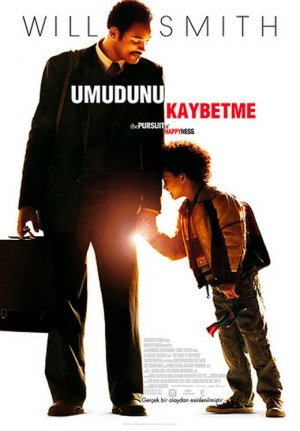 The Pursuit of Happyness 520x747