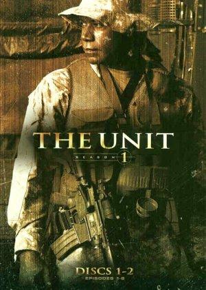The Unit 570x800