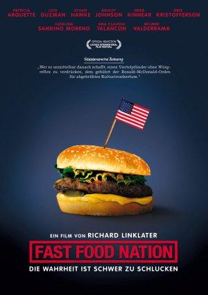 Fast Food Nation 1530x2162
