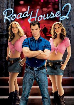Road House 2: Last Call 1527x2159