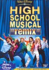 High School Musical Cover