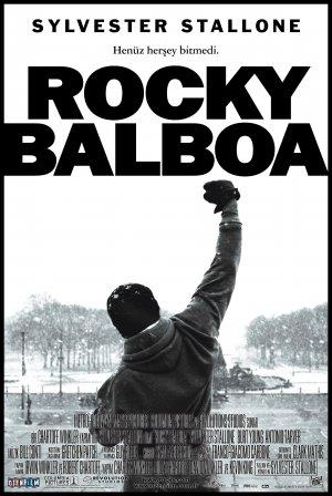 Rocky Balboa 2392x3573