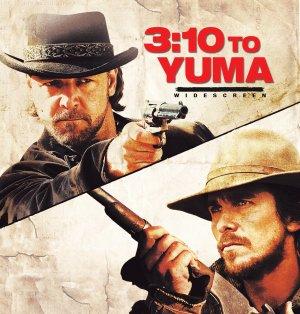3:10 to Yuma 1782x1866