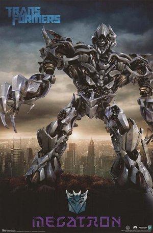 Transformers 500x762