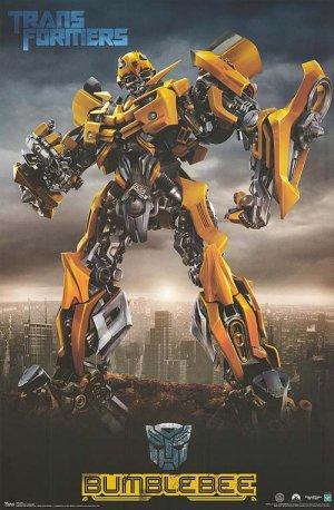Transformers 500x763