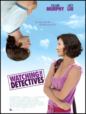 Watching the Detectives 3765x5000