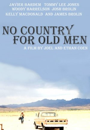 No Country for Old Men 699x1012