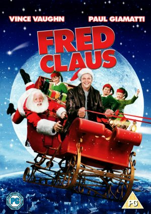 Fred Claus 1539x2175