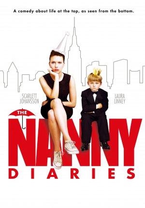The Nanny Diaries 3506x5000