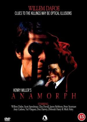 Anamorph 570x800