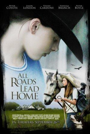 All Roads Lead Home 1225x1816