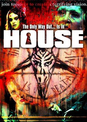 House 1033x1441
