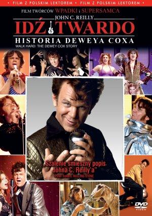 Walk Hard: The Dewey Cox Story 1530x2175