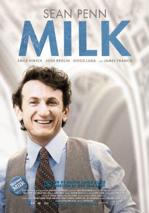 Milk 1984x2834