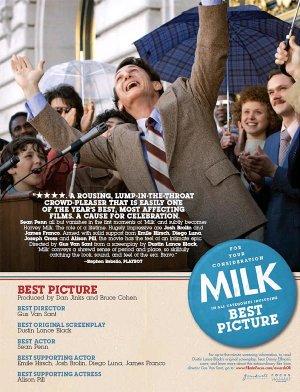 Milk 600x784