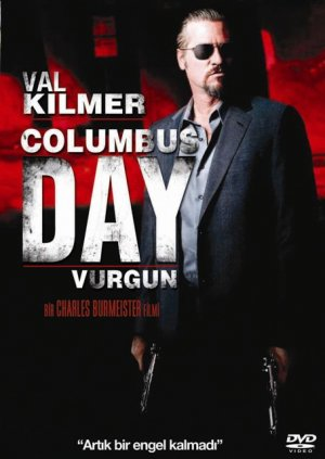 Columbus Day 454x640
