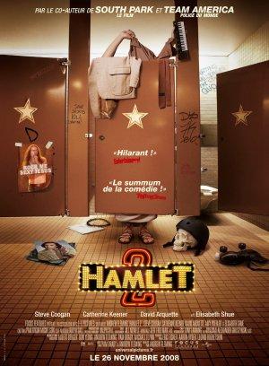 Rock Me Hamlet 1304x1772