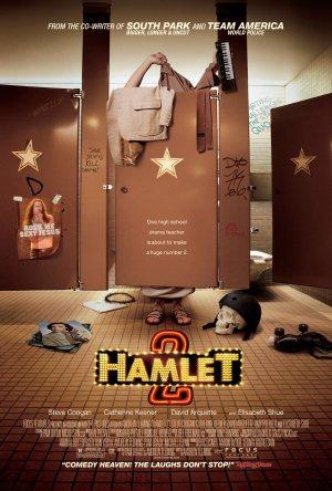 Rock Me Hamlet 3375x5000