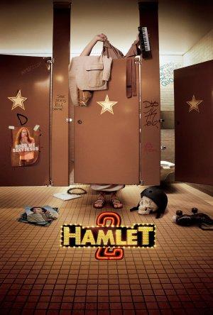 Rock Me Hamlet 3376x5000